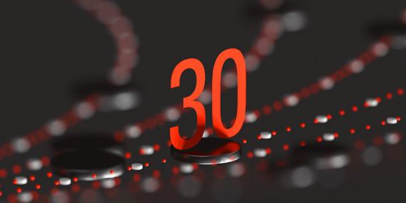 Countdown_Styleframes_Dots_v01