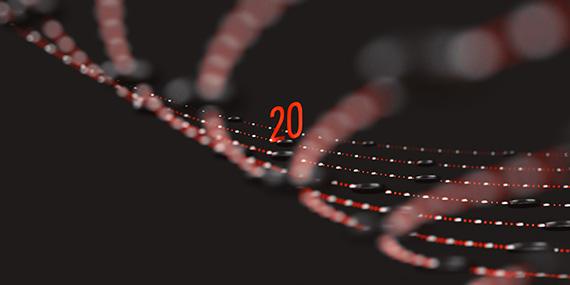 Countdown_Styleframes_Dots_v04-38059