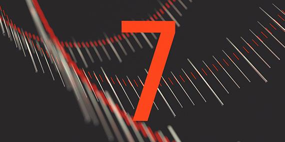 Countdown_Styleframes_Helix_v29
