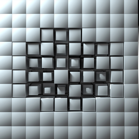SPATIAL_EFFECTS_CUBE_4