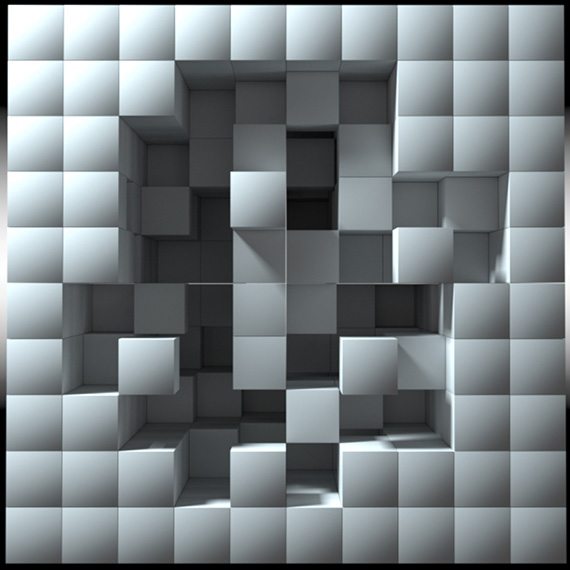 SPATIAL_EFFECTS_CUBE_5