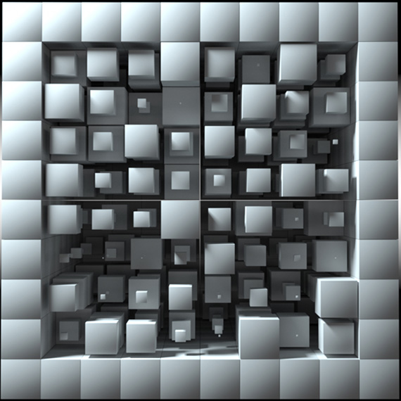 SPATIAL_EFFECTS_CUBE_6