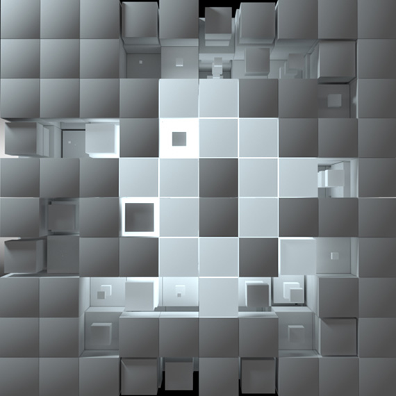 SPATIAL_EFFECTS_CUBE_7